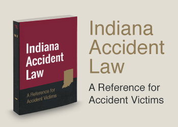 Indiana Accident Law