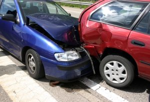 Rear End Accident Lawyer